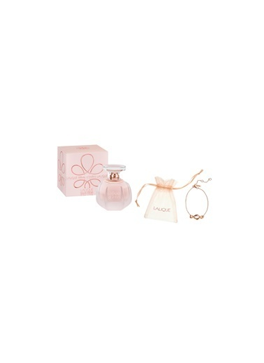 Lalique Reve D'Infini EDP 50 ml Kadın Parfüm Renksiz